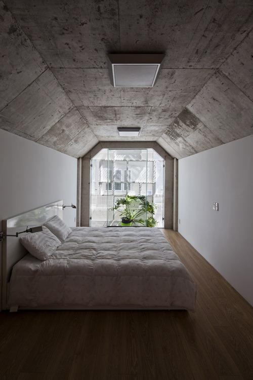 3x10-house-dd-concept_2086