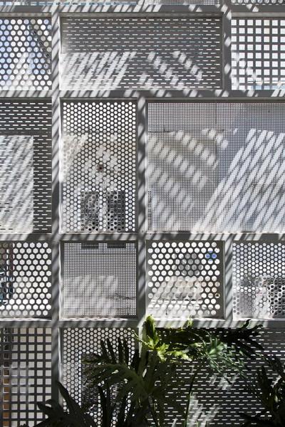 3x10-house-dd-concept_2112