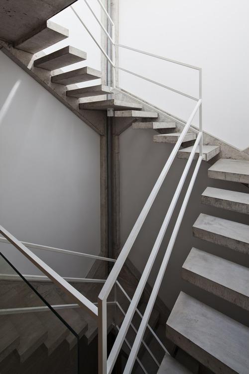 3x10-house-dd-concept_2182