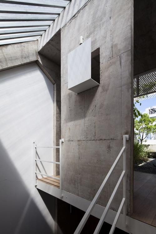 3x10-house-dd-concept_2196