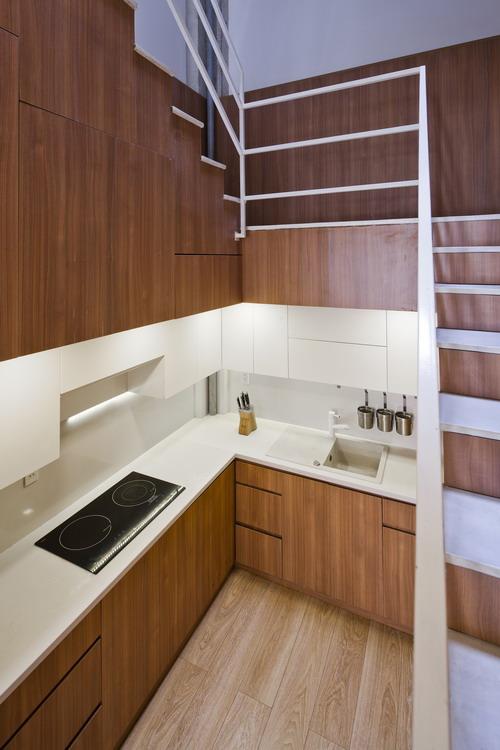 3x10-house-dd-concept_2203