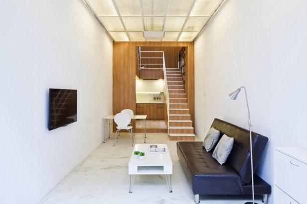 3x10-house-dd-concept_2240