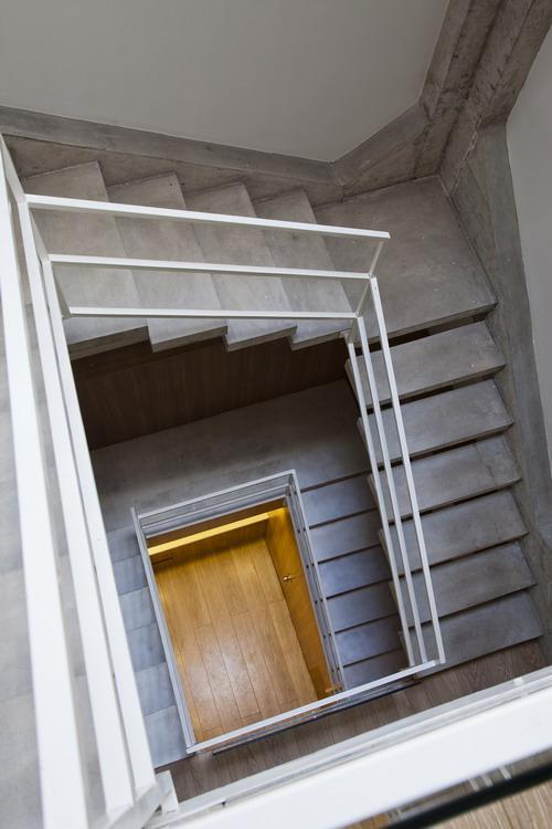 3x10-house-dd-concept_2298