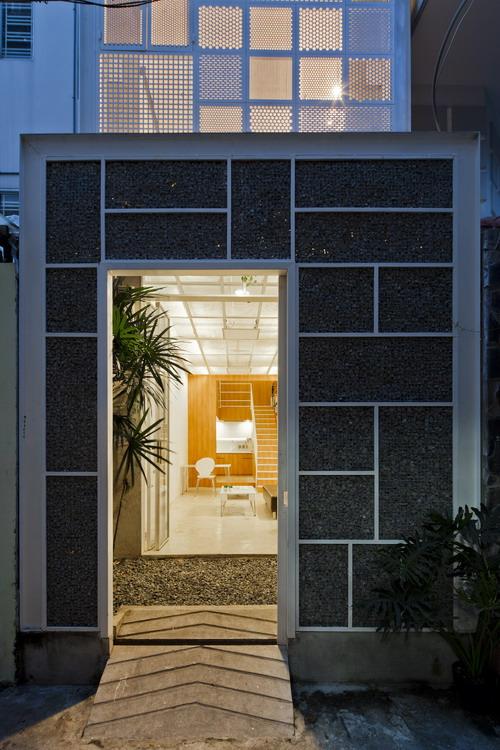 3x10-house-dd-concept_2308