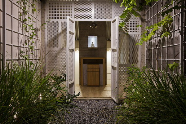 3x10-house-dd-concept_2342