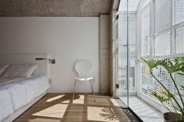 3x10-house-dd-concept_8793