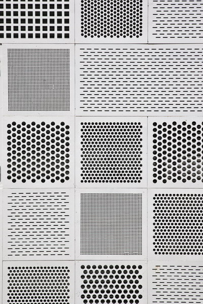 3x10-house-dd-concept_8871