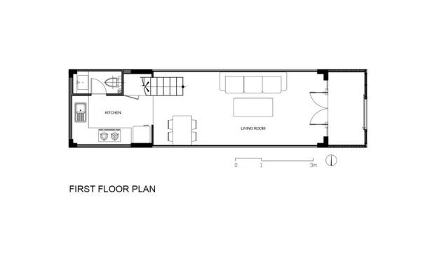 3x10-house-dd-concept_a1