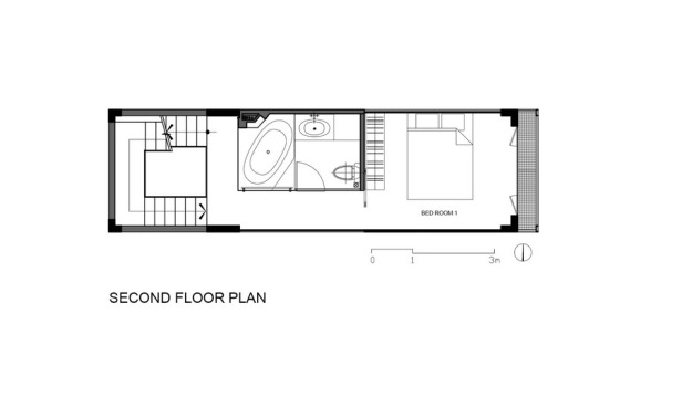 3x10-house-dd-concept_a2