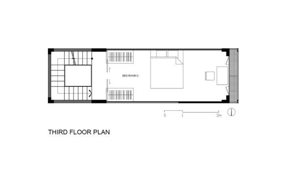 3x10-house-dd-concept_a3
