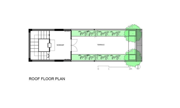 3x10-house-dd-concept_a4
