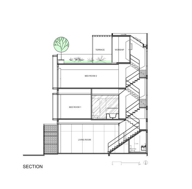 3x10-house-dd-concept_a5