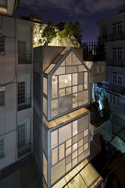 3x10-house-dd-concept_portada_2328
