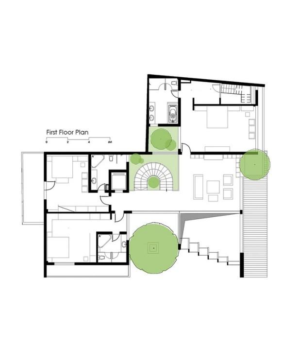 dong-anh-villa-hoang-thuc-hao_1_floor_plan