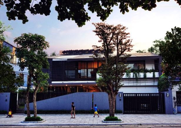 dong-anh-villa-hoang-thuc-hao_2