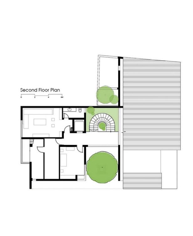 dong-anh-villa-hoang-thuc-hao_2_floor_plan