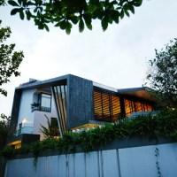 Đông Anh Villa | Biệt thự ở Hà Nội - 1+1>2