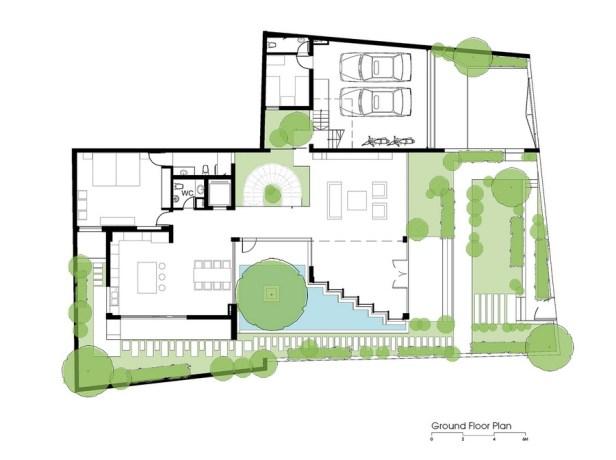 dong-anh-villa-hoang-thuc-hao_ground_floor_plan