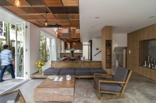 epv-house-ahl-architects-associates_epv_living_room_view3
