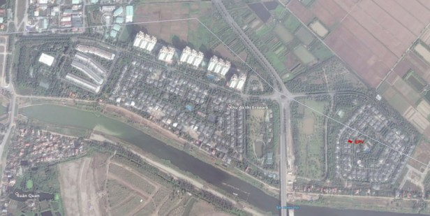 epv-house-ahl-architects-associates_epv_site