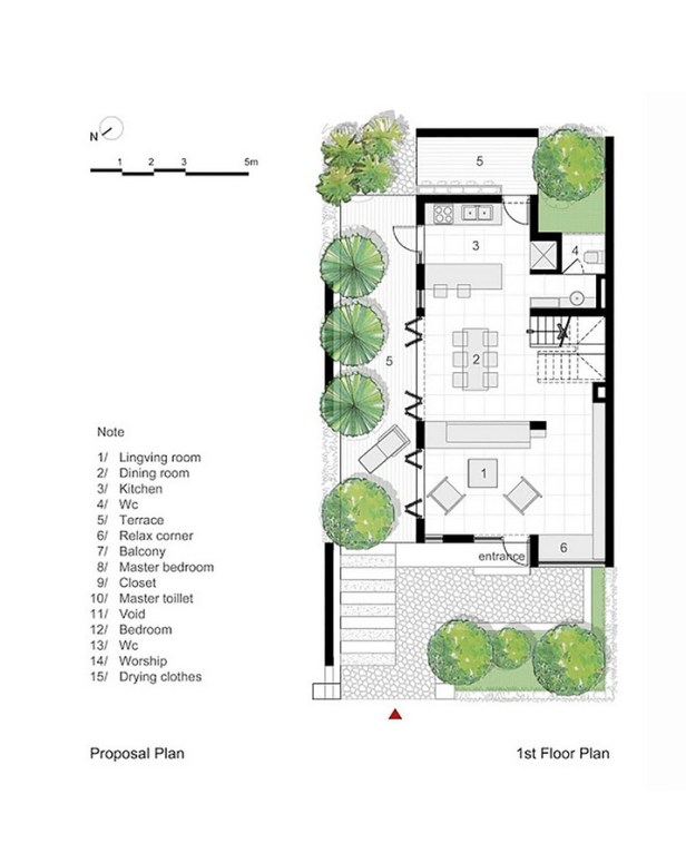 epv-house-ahl-architects-associates_plan_proposal_-_first_floor_plan1