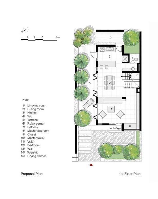 epv-house-ahl-architects-associates_plan_proposal_-_first_floor_plan1