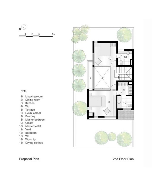 epv-house-ahl-architects-associates_plan_proposal_-_second_floor_plan1