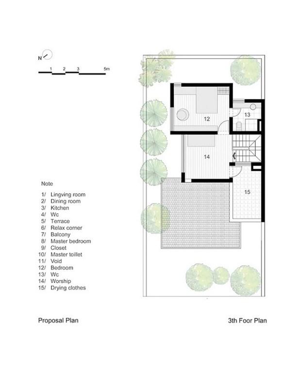 epv-house-ahl-architects-associates_plan_proposal_-_third_floor_plan1