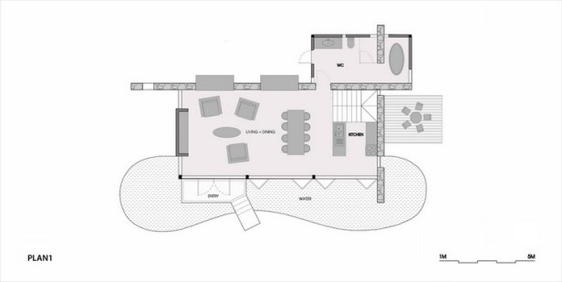 hillside-house-toob-studio_1-plan1