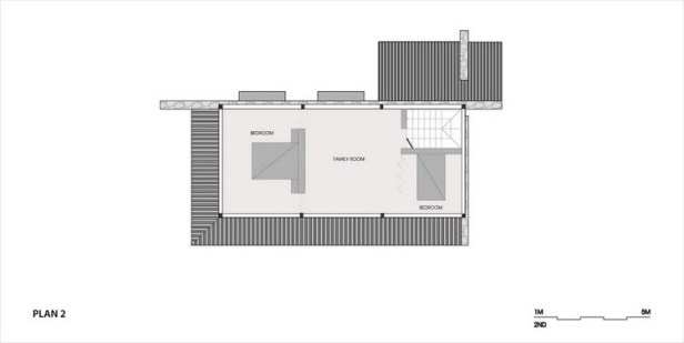 hillside-house-toob-studio_2-plan2