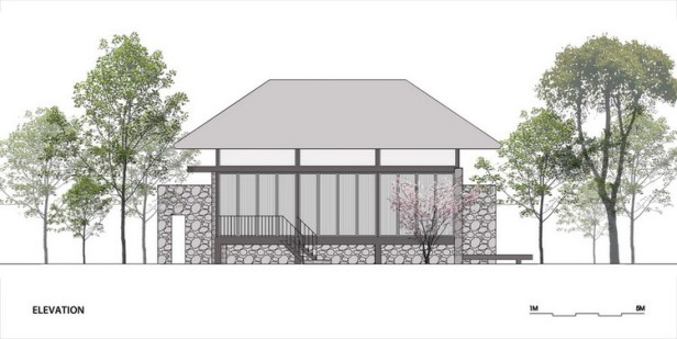 hillside-house-toob-studio_4-elevation