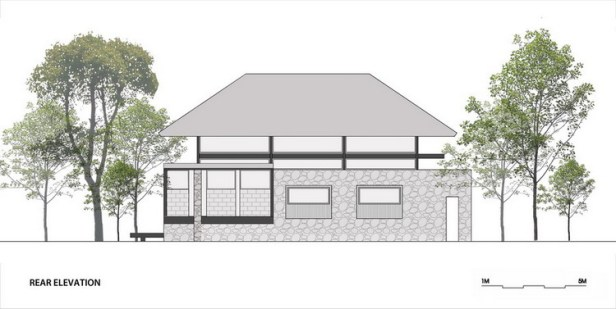 hillside-house-toob-studio_5-rear_elevation