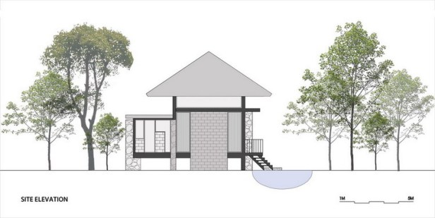 hillside-house-toob-studio_6-site_elevation