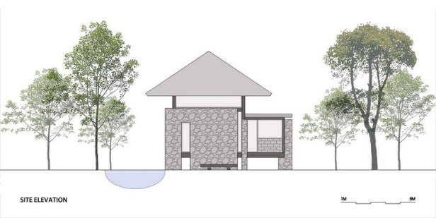 hillside-house-toob-studio_7-site_elevation
