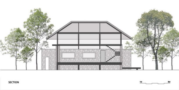 hillside-house-toob-studio_8-section