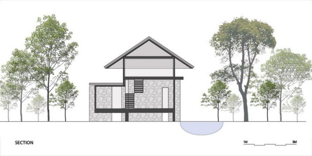hillside-house-toob-studio_9-section