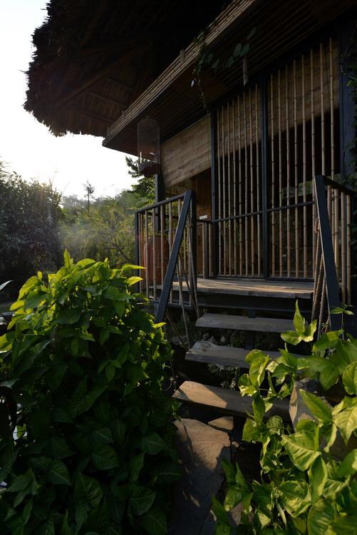 hillside-house-toob-studio_nsd_4070-resize
