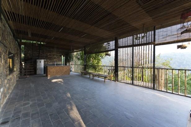 hillside-house-toob-studio_nsd_4086-resize