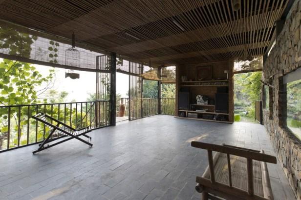 hillside-house-toob-studio_nsd_4092-resize