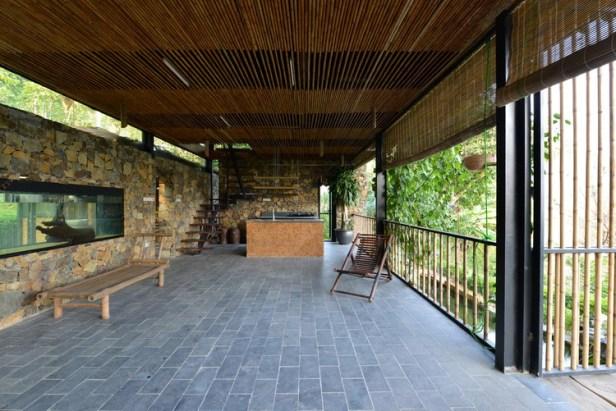hillside-house-toob-studio_nsd_4107-resize