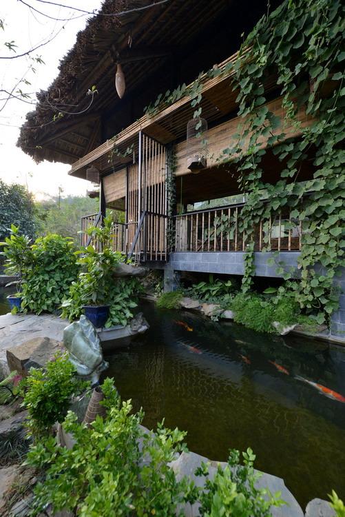 hillside-house-toob-studio_nsd_4111-resize