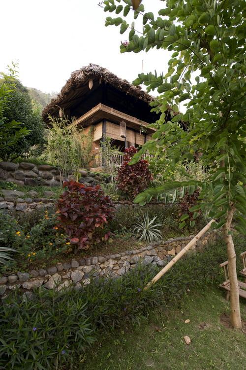 hillside-house-toob-studio_nsd_4115-resize