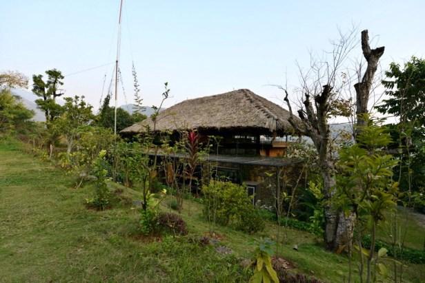 hillside-house-toob-studio_nsd_4122-resize