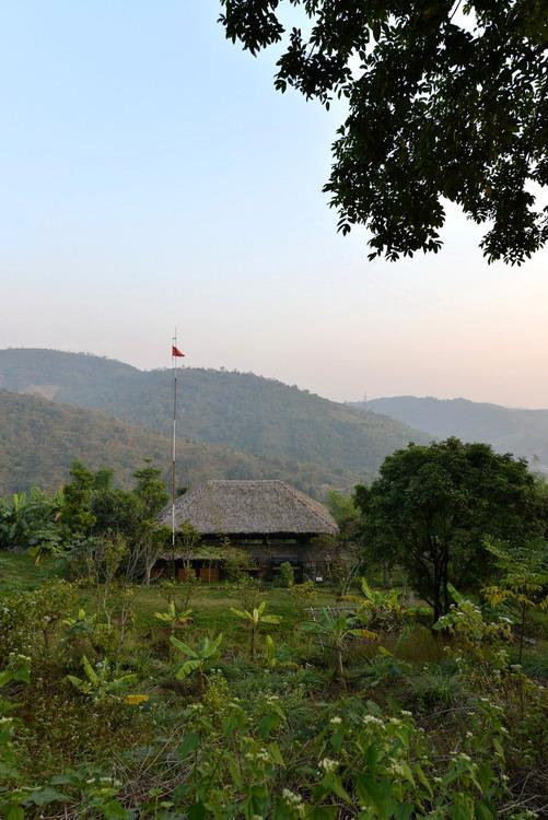 hillside-house-toob-studio_nsd_4123-resize