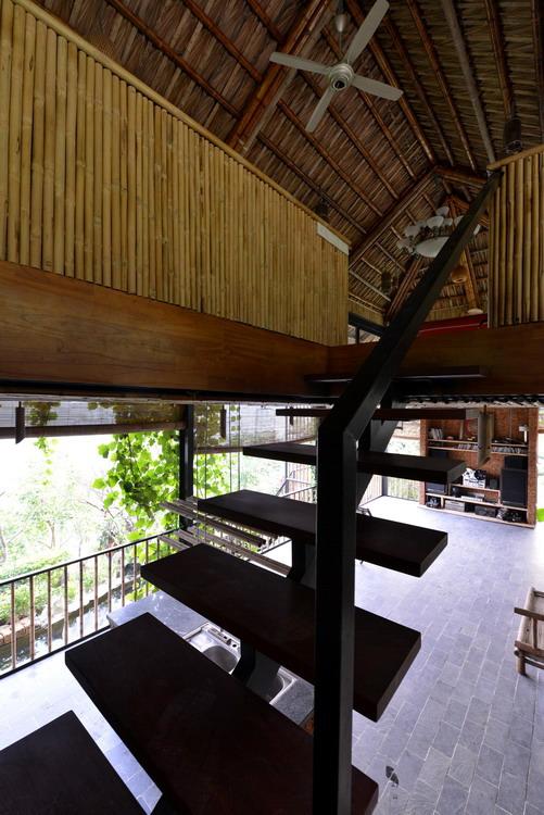 hillside-house-toob-studio_nsd_4127-resize