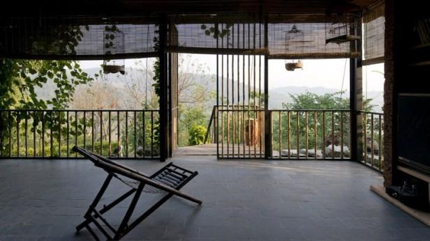 hillside-house-toob-studio_portada_nsd_4091-resize