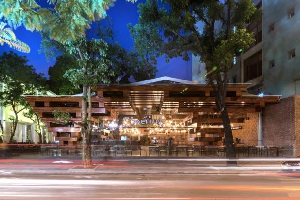 HP-architects-cheering-restaurant-designboom01