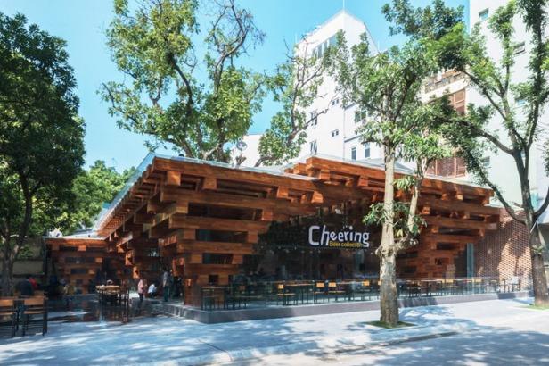 HP-architects-cheering-restaurant-designboom02