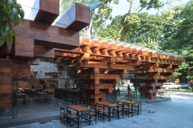 HP-architects-cheering-restaurant-designboom04