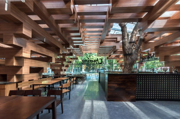 HP-architects-cheering-restaurant-designboom05